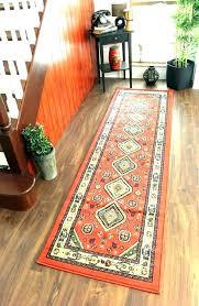 long runner rugs for hallway runner rug carpet hall runners rugs long rug runners epic for
