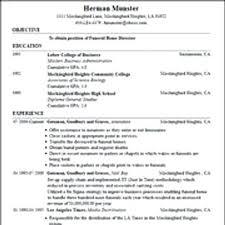 best resume builder websites modern resume template 12 best resume builder websites to build a