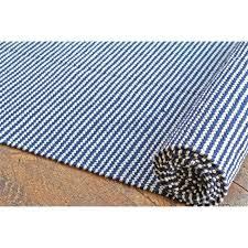area rugs ikea striped rug rug gray and white striped blue area coffee tables black outdoor area rugs ikea