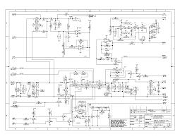 apc 500 wiring diagram wiring diagram load apc ups wiring diagram wiring diagram info apc 500 wiring diagram