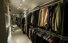 closet lighting solutions. Closet Track Lighting. Delighful Lighting Light Tones Walk For Kitchen L Solutions E