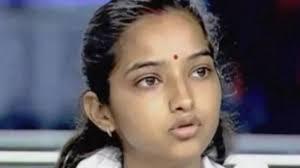 Madhya Pradesh Bjp Mla Says Sakshi Misra Rebelling Against Her