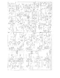 peavey t 60 wiring diagram wiring diagram and hernes peavey humbucker wiring diagram home diagrams