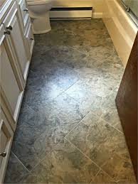 menards vinyl plank flooring luxury vinyl tile armstrong alterna reserve color allegheny slate