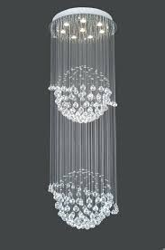 luxury austrian crystal chandelier for chandelier crystal jewelry crystal chandelier with regard to crystal chandeliers 36