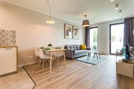 flair design furniture. Galeria Zdjęć Obiektu Flair Design Furniture E