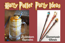 awesome collection of interior design harry potter themed decorations decorate ideas best diy room decor