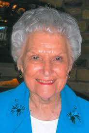 Maxine Heath Obituary - Del City, OK