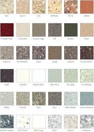 corian countertops colors colors corian countertop colors corian countertops colors