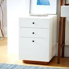 modern file cabinet. Modern File Cabinet Cabinets Marvelous White Lacquer Mid Century Credenza . M