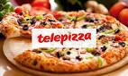 Image result for Telepizza