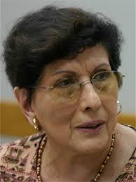 La coordinadora de ACCABA manifestó que está muy contenta con las modificaciones a la Ley 941 que aprobó la Legislatura porteña Teresa Villanueva destacó la ... - TeresaVillanueva