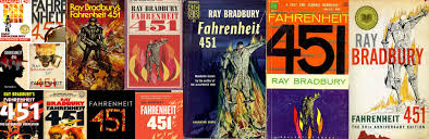 fahrenheit theme essay dante research paper fahrenheit  why fahrenheit 451 is supremely relevant to the times we live in why fahrenheit 451 is fahrenheit theme essay