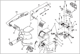 kirby diagram related keywords suggestions kirby diagram long kirby sentria vacuum parts diagrams schematics evacuumstorecom
