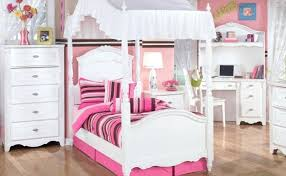 Stunning Images Little Girl Canopy Beds Fight For Life Pertaining To ...