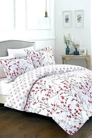 fullsize of target duvet covers