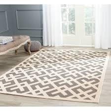 indoor outdoor rugs 9x12 com pertaining to safavieh decor 18