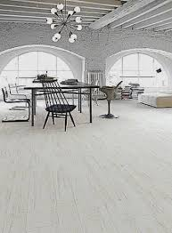 White floor tiles living room Attractive Home Design White Floor Drain Covers White Floor Mirror With Jewelry Storage White Flower Quilt Clinton Home Design White Floor Tiles For Living Room Trendingtenco White Floor Tiles For Living Room Pros And Cons Of Porcelain Floor