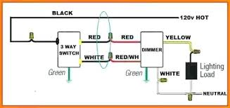 3 way dimmer switch wiring diagram electrical services pinterest leviton 3 way switch dimmer wiring diagram 3 way switch dimmer installation two inside wiring diagram with