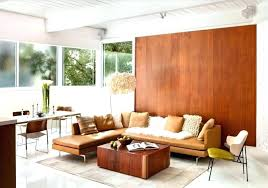 Bedroom Wall Coverings Bedroom Wall Coverings Wall Covering Ideas Wood Wall  Covering Ideas Wall Covering Ideas