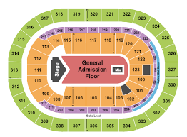 Colorado Avalanche Seating Chart With Seat Numbers Keybank Center Seating Chart Buffalo