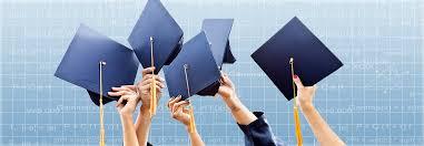 Курсовые работы на заказ заказать курсовую работу ⋆ ООО Знание  Помощь в учёбе Без труда получите диплом