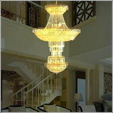 high ceilings chandeliers modern for chandelier crystal decorating lighting large low ceiling chandelier modern chandeliers