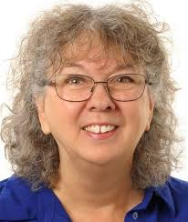 Real Estate Professional Eileen Johnson - Parkbench