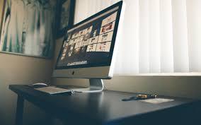 office desk decoration ideas hd wallpaper. Apple Desktop Imac Desk Write Spell File Name Brand Keyboard Hd Wallpaper 77185jpg. Cheap Home Decor Office Decoration Ideas