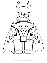 New Coloring Pages Nip Laceaorg