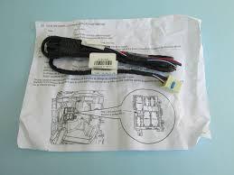 kensun hid wiring diagram get image about wiring diagram zicars kensun wiring diagram image wiring diagram amp engine schematic