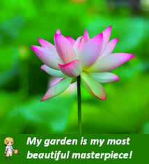 Beautiful Quotes On Flowers Best of Inspirational Flower Quotes To Motivate The Gardening Cook