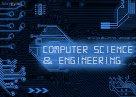 Computer Engineer Job Description Awesome Computer Science Engineering CSE Courses Jobs Salary Books