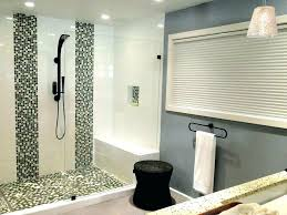 doorless shower stall shower ideas shower shower ideas kits shower floor plans shower shower stall designs