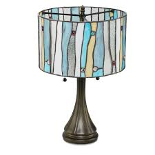 glass table lamp shades new diffe types of floor lamps inside types of table lamps