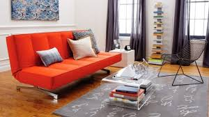 Space Saving Living Room Space Saving Design Ideas For Small Living Rooms Youtube