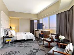 New Orleans 2 Bedroom Suites French Quarter Le Meridien New Orleans A Culturally Refined New Orleans Hotel