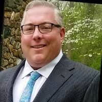John Bonner's profile photo