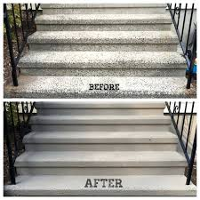 exterior painting steps fantastic exterior painting steps in with exterior painting steps painting exterior wood steps