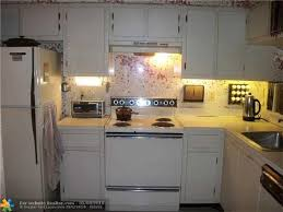 used kitchen cabinets fort lauderdale lovely 2206 s cypress bend