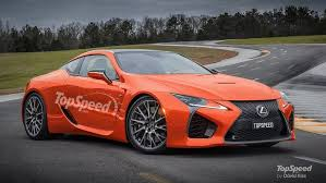 2018 lexus two door. unique door get ready the lexus lc f is coming intended 2018 lexus two door h