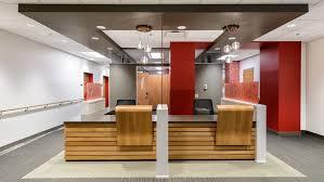 pediatric and low osu interior design 2018 interior design san francisco