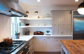 wrap around kitchen cabinets gray kitchen cabinets with floating white shelves vinyl wrap kitchen cabinet doors
