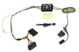 chevy trailer wiring diagram wirdig trailer wiring harness gmc canyon trailer home wiring diagrams and