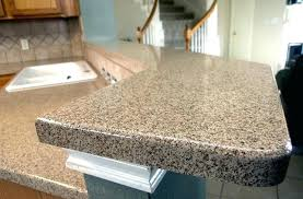 best way to cut laminate countertop how to cut a cut already installed cut laminate upside