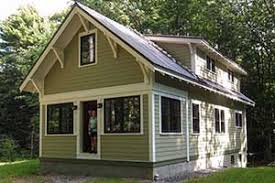 Small Picture Tiny Houses Small Homes Vacation Homes Upstate New York Builder