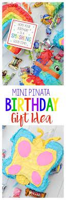 diy gifts 2018 2019 cute birthday gift idea