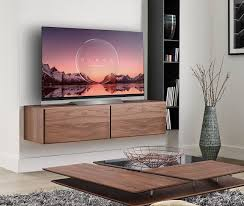 Lg Glass Tv Design The Glass Tv Elevate Your Living Space Lg X Boconcept