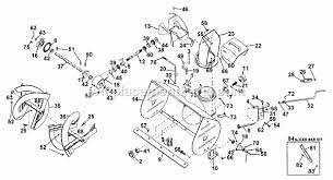 ariens 10965 parts list and diagram 000001 ereplacementparts com click to expand