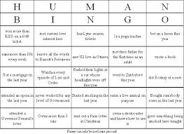 baby shower spreadsheet excel bingo template baby shower bingo generator this site has a